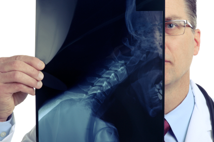 Chiropractic Burlington Ontario - Emergency Clinic