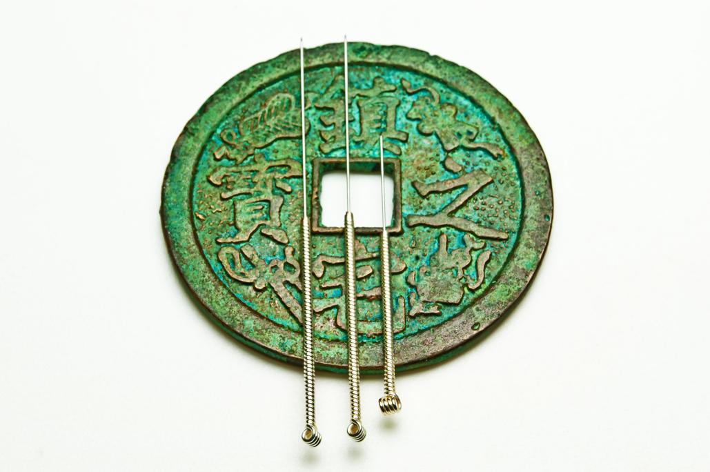 Acupuncture Techniques