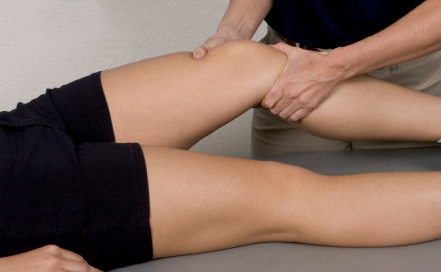 Physiotherapy Burlington ON