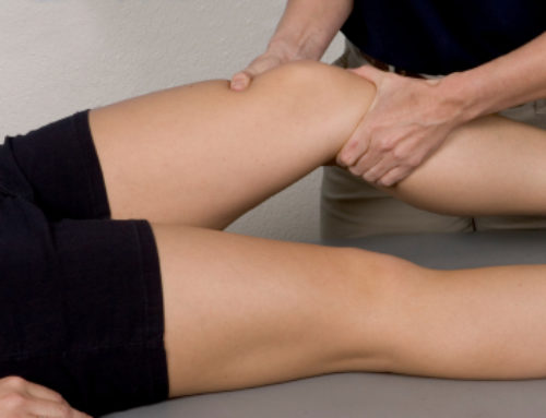 Physiotherapy Burlington Ontario