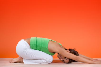 Stretches for Sciatica