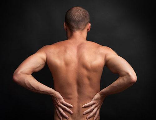 Do I Need Chiropractic Treatment?