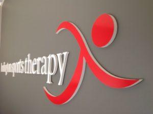 Burlington Sports Therapy
